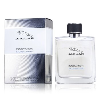 Jaguar Innovation EDC Sprey  100ml/3.4oz