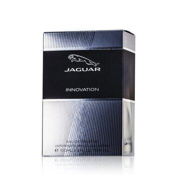 Innovation Eau De Toilette Spray  100ml/3.4oz