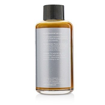 Pomegranate Peel (Salon Product)  100ml/3.3oz