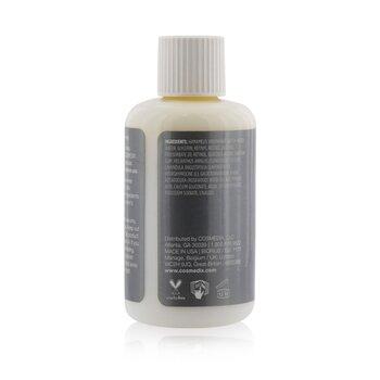 Benefit Activator (salonski proizvod)  50ml/1.7oz