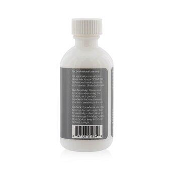 Deep Sea Activator (salonski proizvod)  50ml/1.7oz