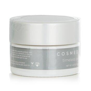 Timeless Peel (salonski proizvod)  15g/0.5oz
