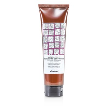 Davines Natural Tech Replumping Conditioner (For All Hair Types)  150ml/5.07oz