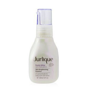 Purely White Skin Brightening Essence  30ml/1oz