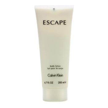 Calvin Klein Escape Body Lotion (Unboxed)  200ml/6.7oz