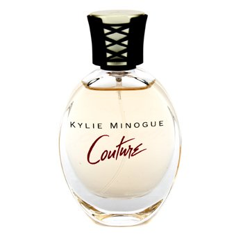 Kylie Minogue Couture Eau De Toilette Spray (Sin Caja)  30ml/1oz