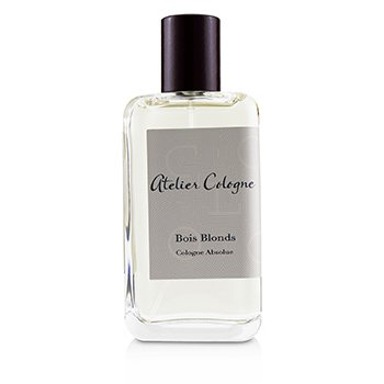 Atelier Cologne Bois Blonds Одеколон Абсолют у Спреї  100ml/3.3oz