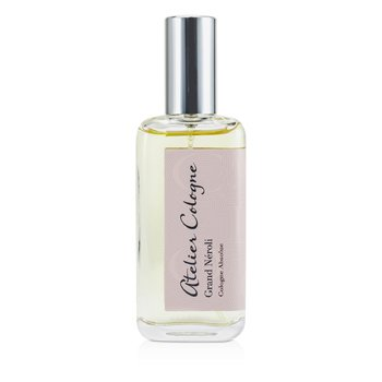 Grand Neroli Cologne Absolue Spray 30ml/1oz