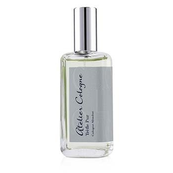 Trefle Pur Cologne Absolue Spray  30ml/1oz