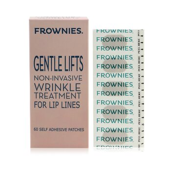 Gentle Lifts  60 Patches