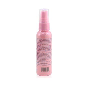 Rose Water Hydrator  59ml/2oz