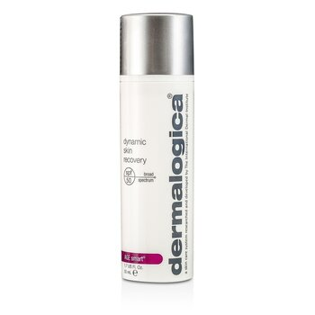 Age Smart Dynamic Skin Recovery SPF 50  50ml/1.7oz