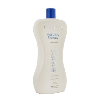 Hydrating Therapy Conditioner  1006ml/34oz