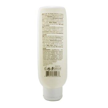 Silk Therapy Silk Gel (Medium Hold)  177ml/6oz