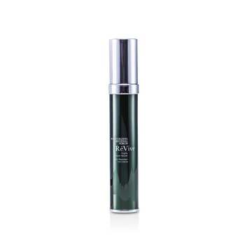 Moisturizing Renewal Serum Nightly Repair Booster  30ml/1oz