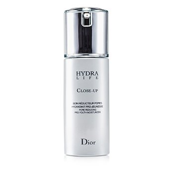 Hydra Life Close-Up Pore Reducing Pro-Youth Moisturizer  50ml/1.7oz