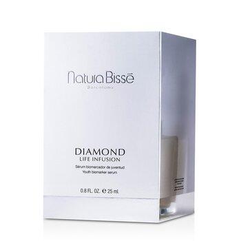 Diamond Life Infusion Serum  25ml/0.8oz
