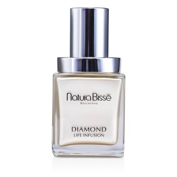 Diamond Life Infusion Serum  25ml/0.8oz