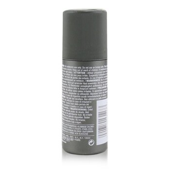 Antiperspirant-deodorant Roll On  75ml/2.5oz