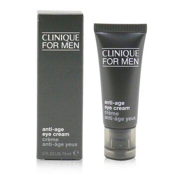 Anti-aging krema za kožu oko očiju  15ml/0.5oz