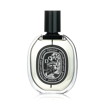 Do Son Eau De Parfum Spray  75ml/2.5oz