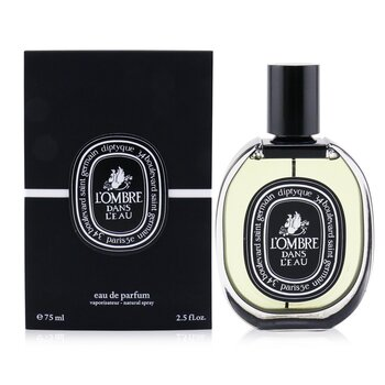 Woda perfumowana L'Ombre Dans L'Eau Eau De Parfum Spray  75ml/2.5oz