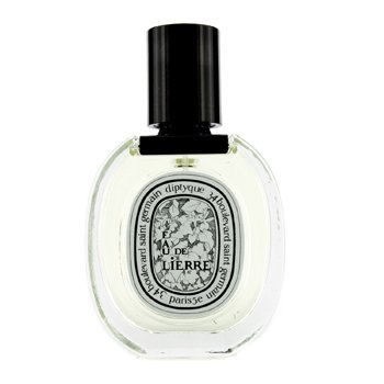 Eau De Lierre Eau De Toilette Spray 50ml/1.7oz