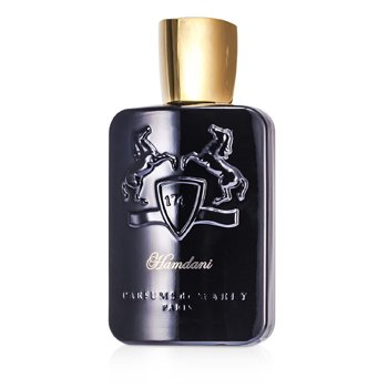 Hamdani Eau De Parfum Spray  125ml/4.2oz