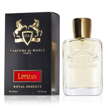 Parfums De Marly Lippizan Eau De Parfum Spray  125ml/4.2oz