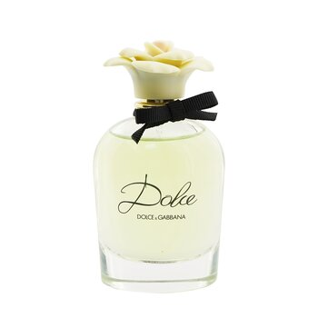 Dolce Eau De Parfum Spray  75ml/2.5oz