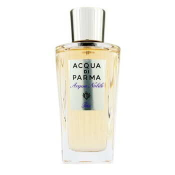 Acqua Nobile Iris Eau De Toilette Spray  75ml/2.5oz