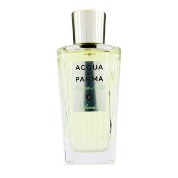 Acqua Nobile Gelsomino Eau De Toilette Spray  75ml/2.5oz
