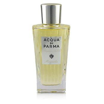 Acqua Nobile Magnolia Eau De Toilette Spray  75ml/2.5oz