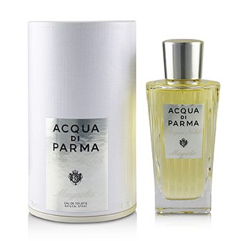 Acqua Nobile Magnolia Eau De Toilette Spray  75ml/2.5oz
