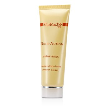 Nutri' Action Ultra-Rich Cream  50ml/1.69oz