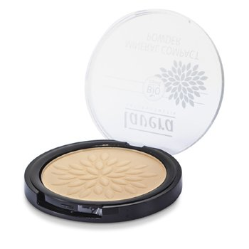 Mineral Compact Powder  7g/0.23oz