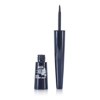 Liquid Eyeliner  3.5ml/0.12oz