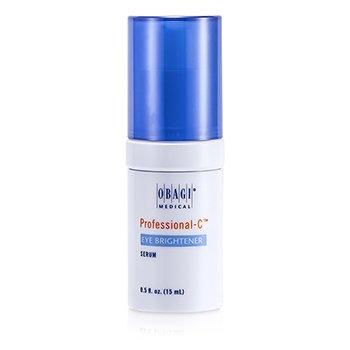Professional-C Eye Brightener 15ml/0.5oz