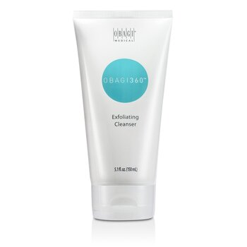 OBAGI360 Exfoliating Cleanser  150ml/5.1oz
