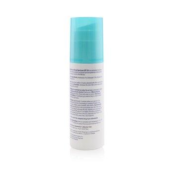 OBAGI360 HydraFactor Moisturizing Cream SPF 30 75g/2.5oz