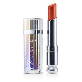 Dior Addict Be Iconic Vibrant Color Spectacular Shine Lipstick  3.5g/0.12oz