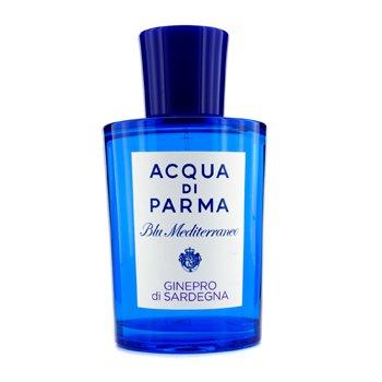 Blu Mediterraneo Ginepro Di Sardegna Eau De Toilette Spray 150ml/5oz