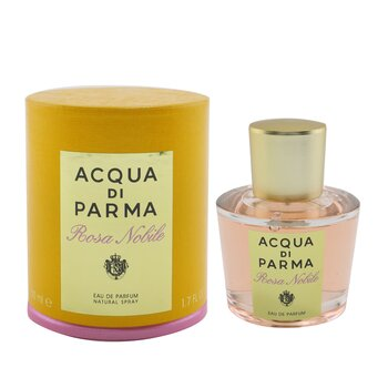 Rosa Nobile Eau De Parfum Spray  50ml/1.7oz