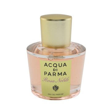 Acqua Di Parma Rosa Nobile Eau De Parfum Spray  50ml/1.7oz