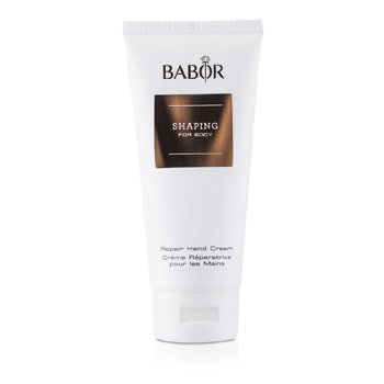 Shaping For Body - Repair Hand Cream  100ml/3.3oz