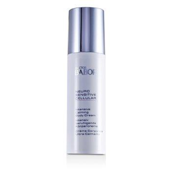 Neuro Sensitive Cellular Intensive Calming Body Cream  150ml/5oz