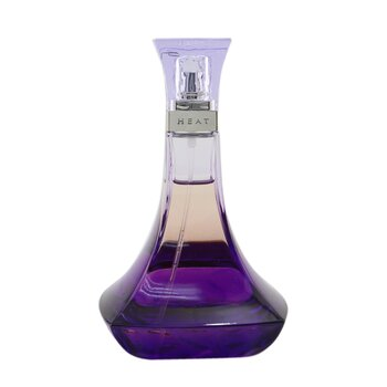 Midnight Heat Eau De Parfum Spray  100ml/3.4oz