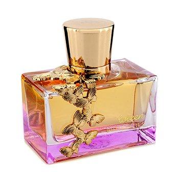 Coleen Butterflies Eau De Toilette Spray  50ml/1.7oz
