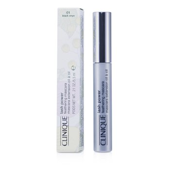 Clinique �ی�� ��ی�� ��ک Lash Power - ����� 01 ��کی �ی��  5.5ml/0.21oz
