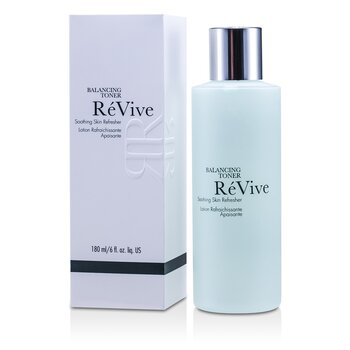 Balancing Toner Soothing Skin Refresher  180ml/6oz